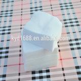 Nuevos Productos precio de fábrica de algodón cuadrada que hace la máquina