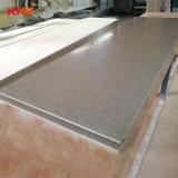 Le bâtiment matériaux décoratifs Corians acrylique modifié Surface solide