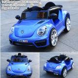 Nouveau Style 12V voiture jouet des enfants Les enfants de la voiture électrique