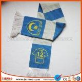 Os fãs de futebol de futebol lenços de lenço de desporto