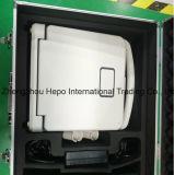 Покрасьте блок развертки ультразвука 4D Doppler портативный