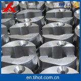 中国カスタムAAAの品質安いCNCの機械化の部品