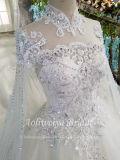 Aoliweiyaのウェディングドレス及び正式の衣類110440