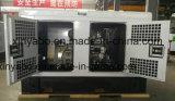 gruppo elettrogeno diesel 80kVA con la lista di prezzi del motore della Perkins