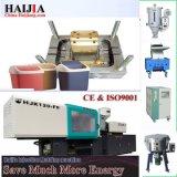 Машина инжекционного метода литья Haijia с хорошими ценой и качеством для погани