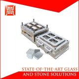 Le constructeur fournissent directement les pièces automatiques de moulage
