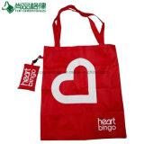 Cheap reciclado Ecológico ecológicas bolsa plegable Bolsa plegable