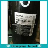 Compresor rotatorio Qj292PT24b del acondicionador de aire del compresor 18000BTU LG del LG del pistón de R22 220V/50Hz