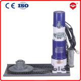 El mejor precio Tianyu Obturador Rodillo del Motor eléctrico de 110V 400kg.