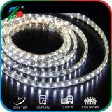 Migliore prezzo 60 LED per indicatore luminoso di striscia flessibile della colla LED di CC 12V SMD 5050 del tester