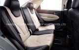 Klassieke Elektrische Auto met de Goedkope Prijs Van uitstekende kwaliteit