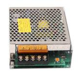 Neue Stromversorgung des Entwurfs-35W 15V2.4A Switiching mit Cer RoHS