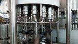 Automatic 500ml botella PET de Agua Potable de la máquina de llenado