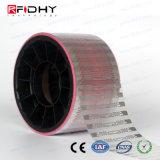 Modifica passiva di frequenza ultraelevata RFID dello straniero H3/H4 di prezzi di fabbrica