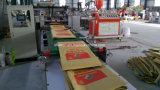 الصين بالجملة [بّ] يرقّق ورقيّة كيس من البلاستيك كيس يجعل آلة