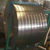 L'AISI 321 Tôles laminées à froid et chaud de la bande en acier inoxydable