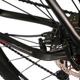 Aluminiumlegierung-Gebirgsfahrrad der Qualitäts-11-Speed