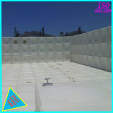 Strong герметичность GRP резервуар для хранения воды