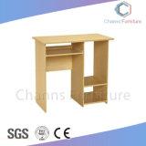 مكسب حديثة خشبيّة [أفّيس فورنيتثر] حاسوب طاولة ([كس-كد1837])