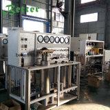 Добычи нефти CO2 больших начальных данных машины для медицинских КБР