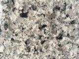 Het marmeren Kwarts kalf-M171002 van de Ader