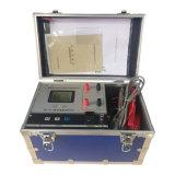 5A変圧器の巻上げの抵抗のメートルDCの抵抗のテスター
