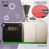 Bambusfliese Belüftung-ASA PMMA, die Maschine herstellt