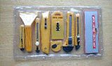 8PCS Cuiter Knives Set