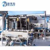 Автоматическое изготовление машины прессформы дуновения бутылки любимчика 2000bph