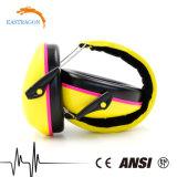Kind-preiswerte Hörfähigkeits-Schutz-Stirnband Belüftung-Ohrenschützer
