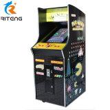 1942 Milpiés Pacman Archivador vertical máquina Arcade
