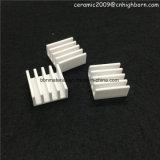 Диск глинозема ОК РУСАЛ керамические теплоотвода