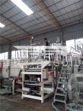 PP-Folie Blasen Maschine