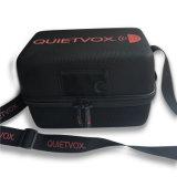 Kit de herramientas eléctricas portátiles protectora Eva Bag para el almacenamiento de equipo médico