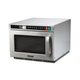 17L commerciële Elektrische Magnetron (FEHCE503)