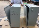電源の挿入モジュールに使用するカスタム金属のキャビネット