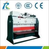 plieuse presse plieuse hydraulique pour chauffe-eau électrique de la production