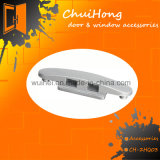 가구 기계설비 (CH-ZHQ03)를 위한 부속품