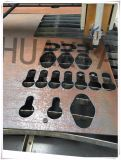 Taglio d'acciaio del plasma della tagliatrice/cavalletto del plasma delle parti/cuscinetti/ricambi auto