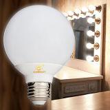 E14 tipo lampadina della sfera del LED