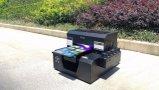 Stampante a base piatta UV della cassa del telefono del Zaffiro-Getto