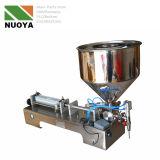 Bebida personalizadas/máquina de enchimento de água