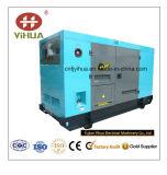 Preiswertestes chinesisches Ricardo-Dieselgenerator-Set mit Denyo Entwurf 150kw/187.5kVA