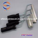 ガラス繊維のためのアルミニウムかいローラーFRPのツール