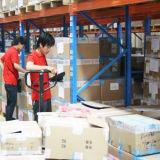 Грузовой упаковки и отгрузки в Китае обслуживания приписные таможенные склады
