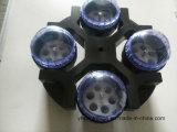 centrifugador Refrigerated de Benchtop da grande capacidade 5000rpm para o laboratório etc.