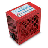 80plus Apfc를 가진 청동색 400W ATX 전력 공급 컴퓨터 전력 공급