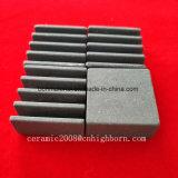 Ceramische Radiator van het Carbide van het Silicium van de isolatie de Vuurvaste
