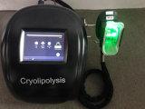 기계 또는 Cryolipolysis 바디 모양 기계 또는 Cryolipolysis 장비를 체중을 줄이는 Cryolipolysis