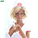 Corps réaliste en silicone Jarliet Toy sex doll pour les hommes